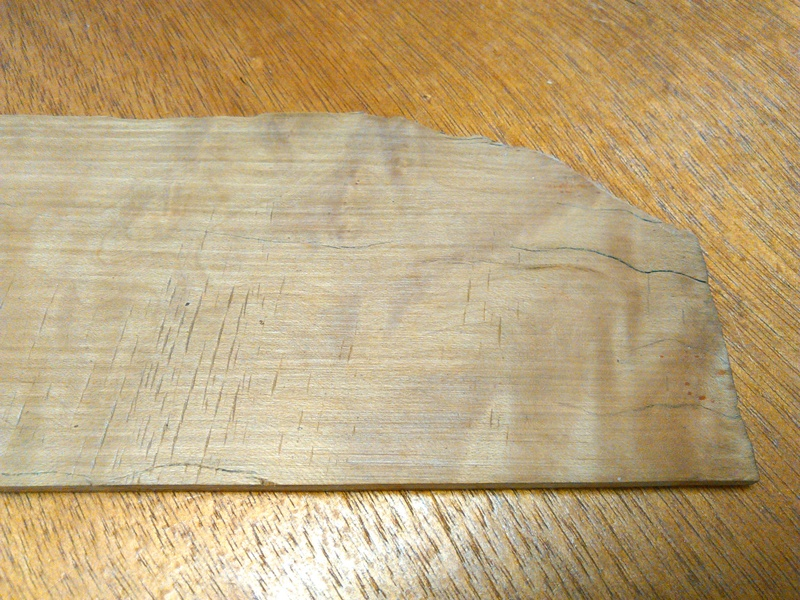 Quel est ce bois? Img_2041
