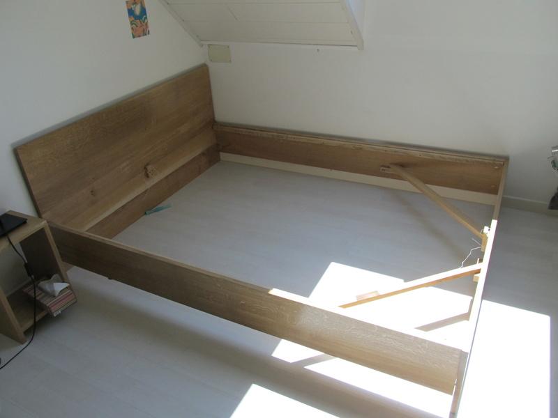 Un grand lit pour ma fille Lit_lo33