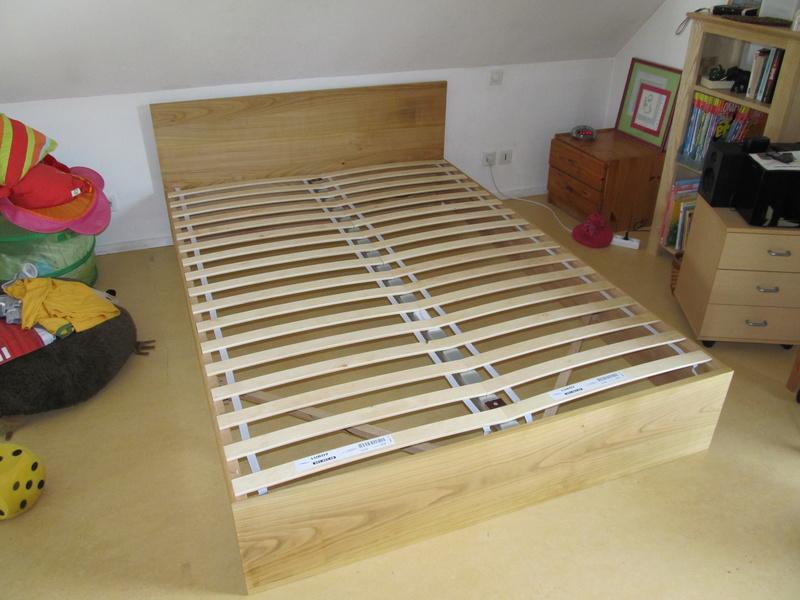 Un grand lit pour ma fille - Page 2 Lit_lo37