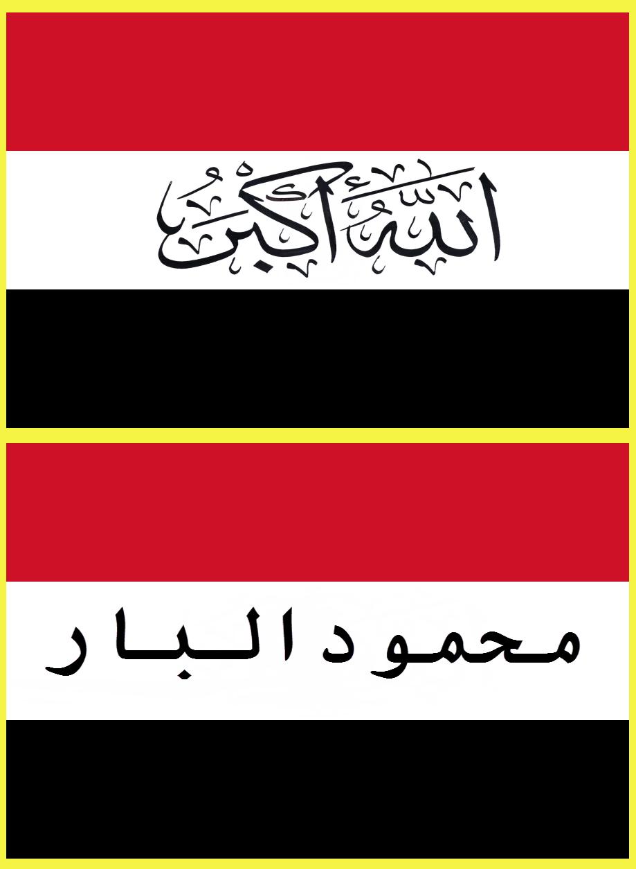 علم مصر يرفرف 900px-10