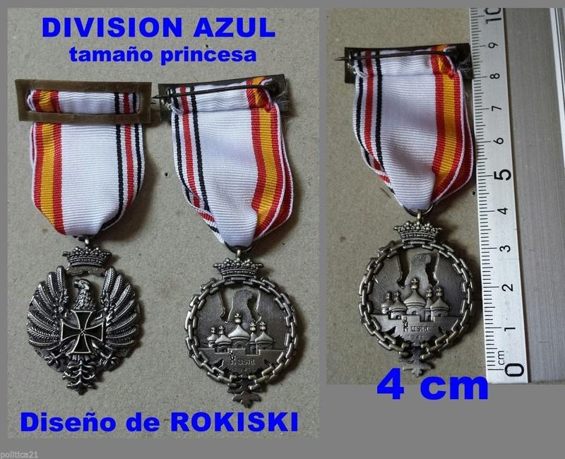 CAMPAÑA DE RUSIA S-l16010