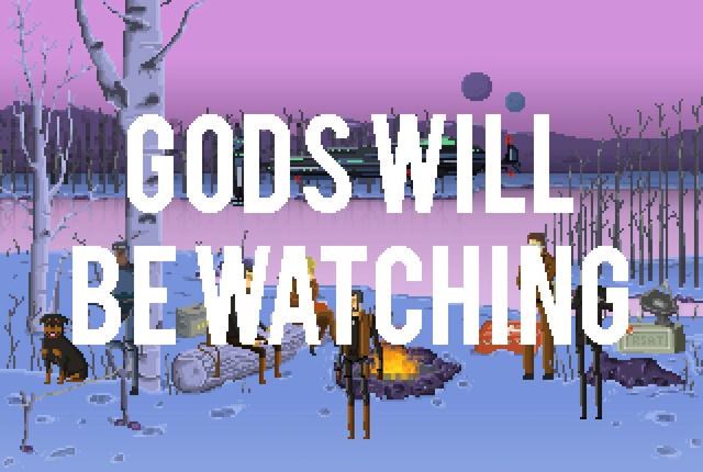 les jeux biens barrés - Page 2 Gods-w12