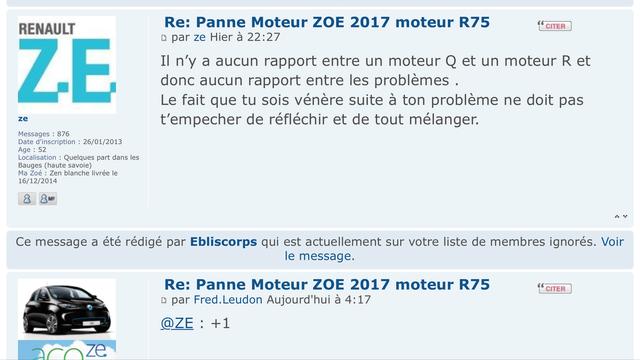 Panne moteur ZOE 2017, moteur R75 - Page 3 2cd22110