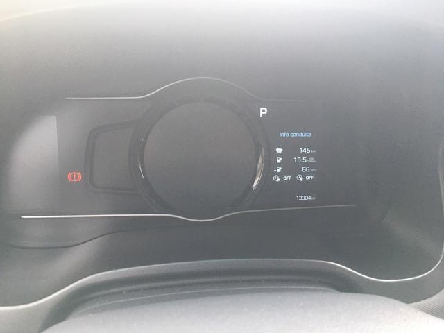 VET 2018 en Hyundai Ioniq ( crazyfrog et bigfoot ) 4e6ddd10