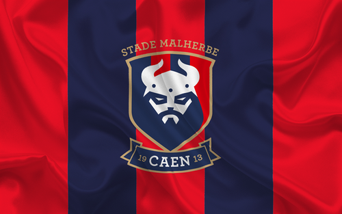 [9e journée de L1] SM Caen 1-0 AS Saint Etienne Thumb211