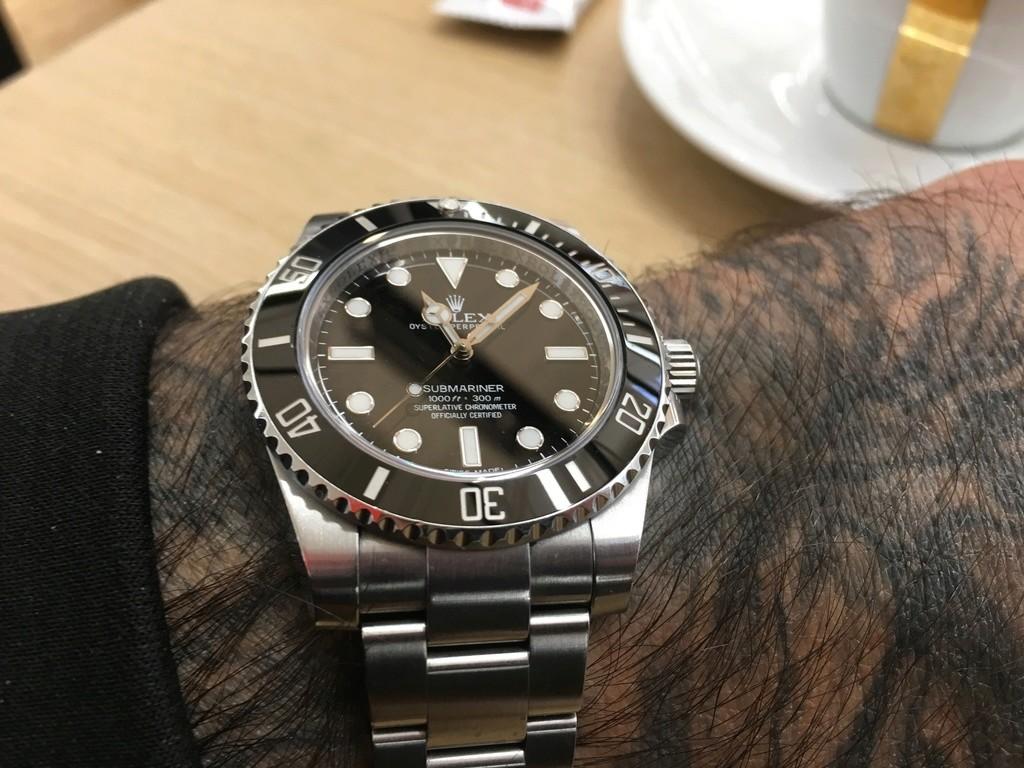 La montre du vendredi 20 octobre 2017 Image20