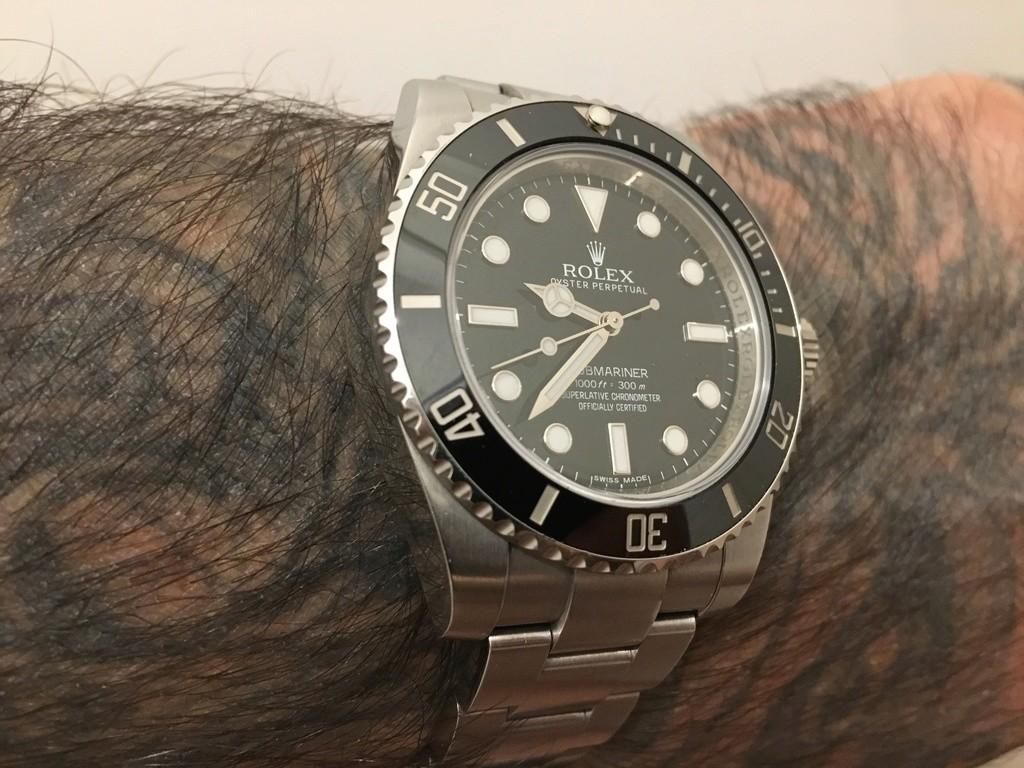 La montre du vendredi 17 novembre 2017 Image43