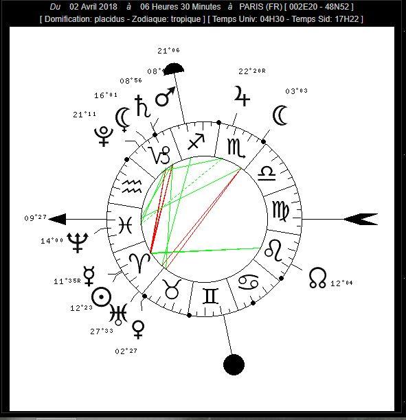 Conjonction Mars/saturne  Marsa10