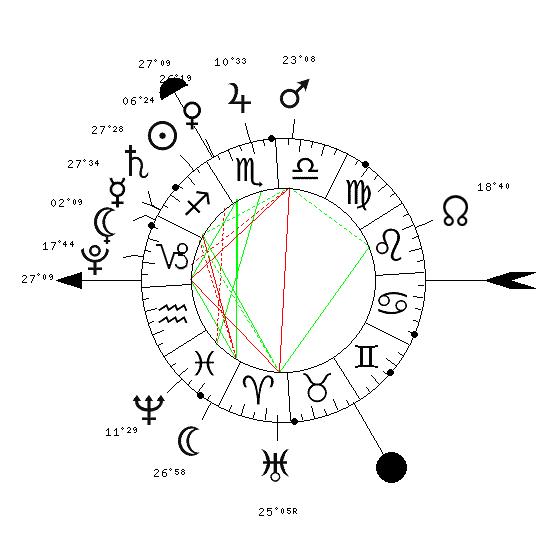 Mercure /Saturne 28 novembre Mercur10