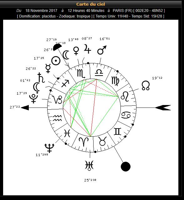 Nouvelle lune du 18/11 - Page 3 Nl_nov10