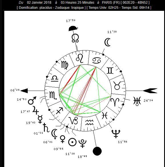 Pleine Lune 2 Janvier 2018 - Page 3 Pl810
