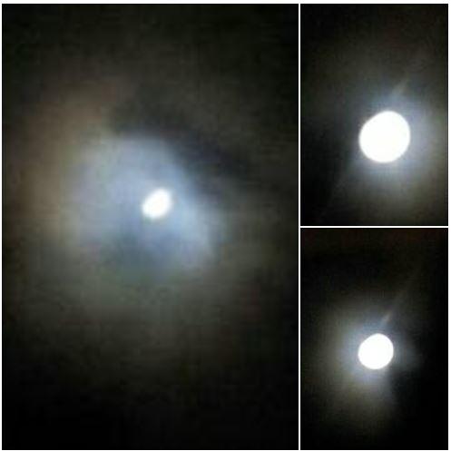Pleine Lune 2 Janvier 2018 Pll10