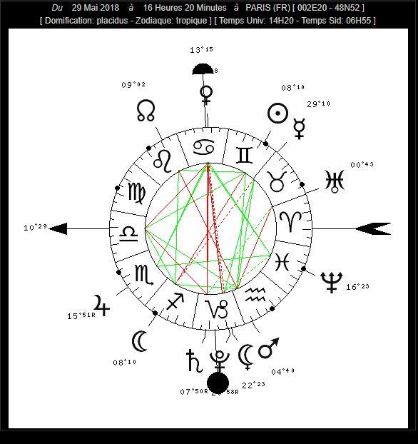Pleine Lune 29  Mai 2018 Pln10