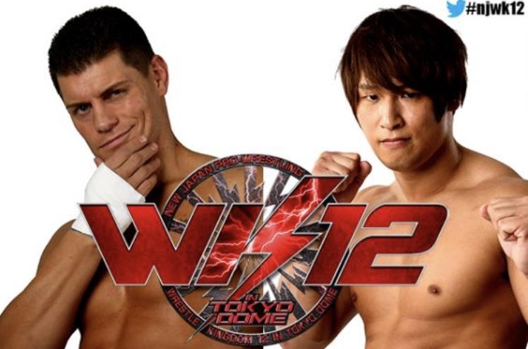 NJPW Thread - Page 25 Ceda3010