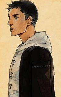 Tiberius M. Yggdrasil