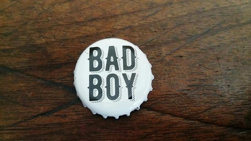 Bad boy Dsc_0410
