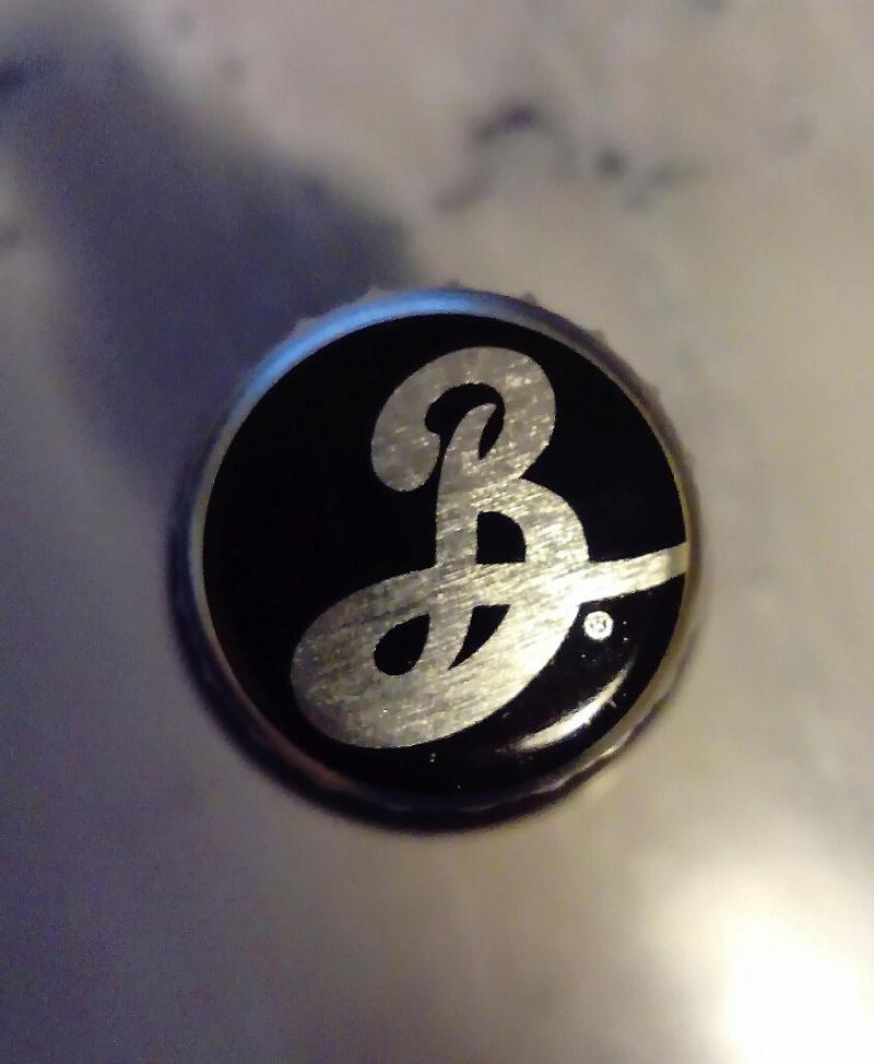 Brooklyn Brewery Dsc_0610