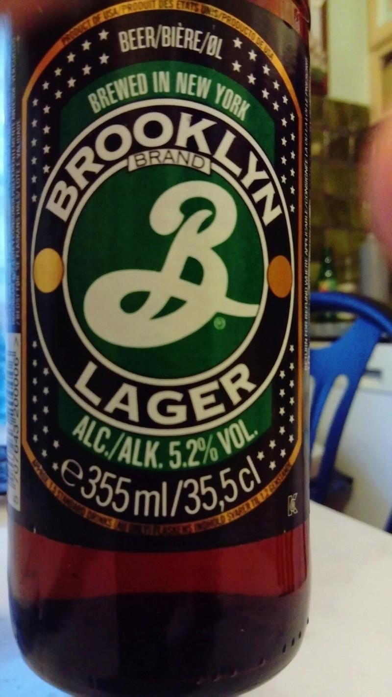 Brooklyn Brewery Dsc_0612