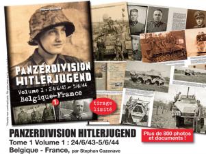 """SS Panzer Rgt 12 """"HJ"""", SS Panzer Rgt 2 """"DR"""", SS Panzer Rgt 1 """"LAH""""  - Page 2 Sans-t10"""
