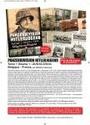 """SS Panzer Rgt 12 """"HJ"""", SS Panzer Rgt 2 """"DR"""", SS Panzer Rgt 1 """"LAH""""  - Page 2 Souscr11"""