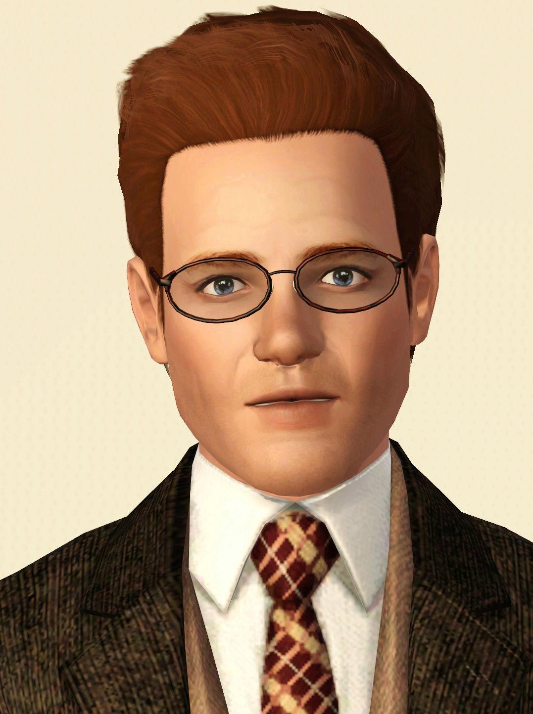 commande Sims 3 de plusieurs personnages  (OUAT) - Page 3 Sans_t11