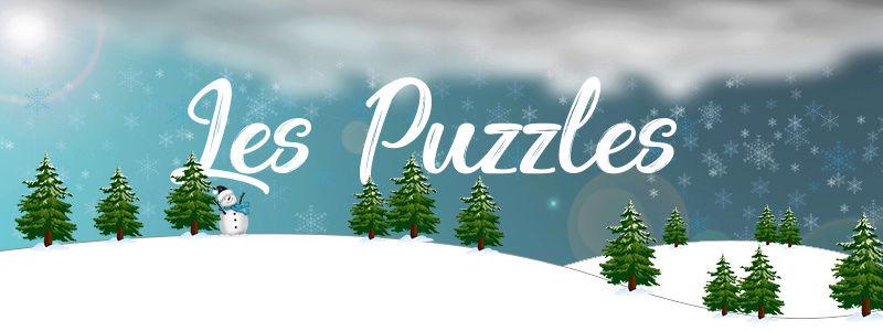 [Nowel 2017] Les Puzzles Slider10