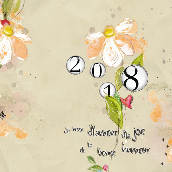 Bonne année 2018 Bonne-10