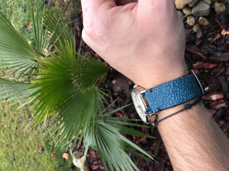 Un bon plan pour des bracelets cuir, je partage...   [martu] - Page 16 9e504410