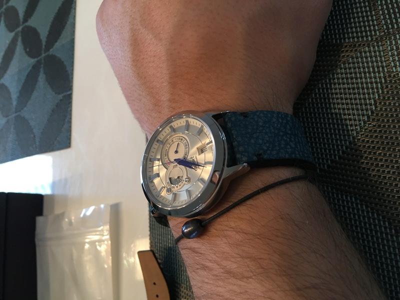 Un bon plan pour des bracelets cuir, je partage...   [martu] - Page 16 Fceefe10