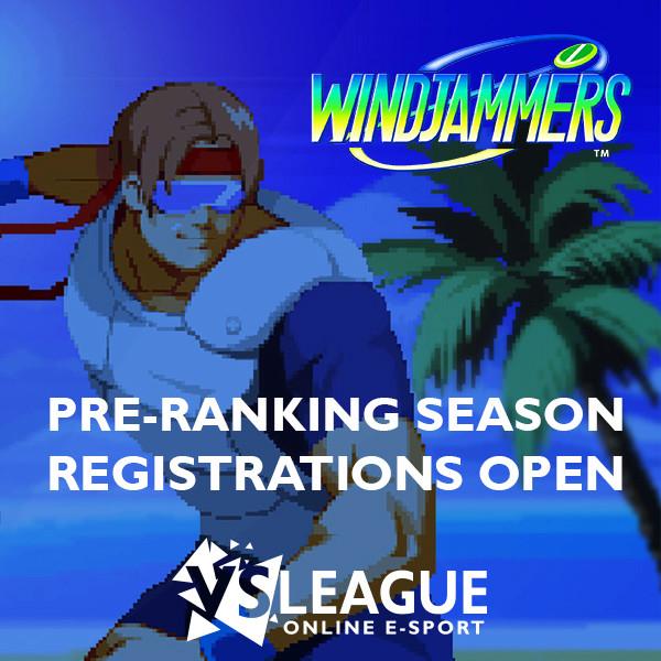 VS League a besoin de WJ Annonc10