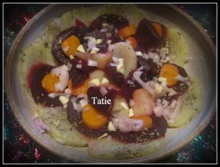 Salade Russe. Img_6311