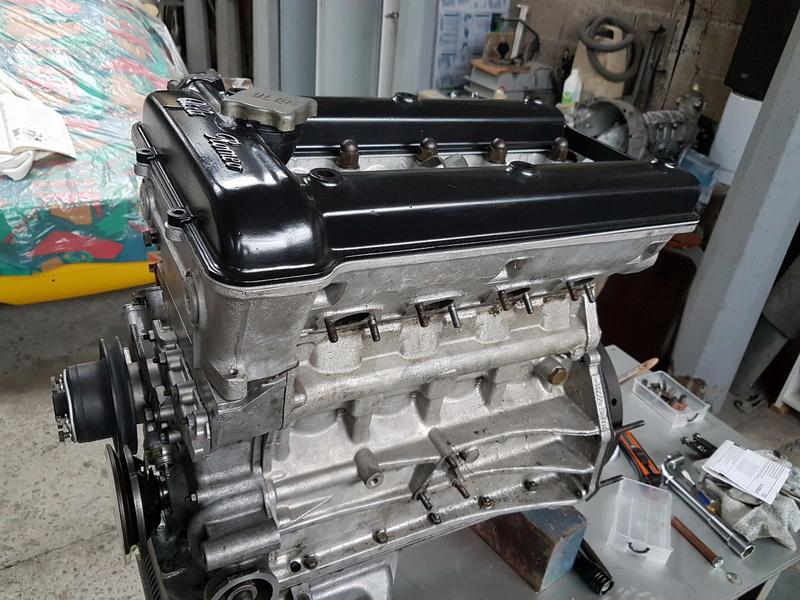 Projet coupé 2 litres - Page 6 20180427