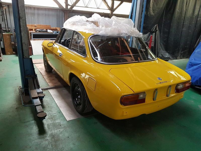 Projet coupé 2 litres - Page 6 20180430