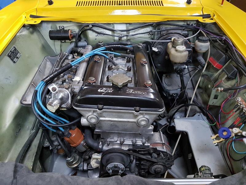 Projet coupé 2 litres - Page 6 20180432