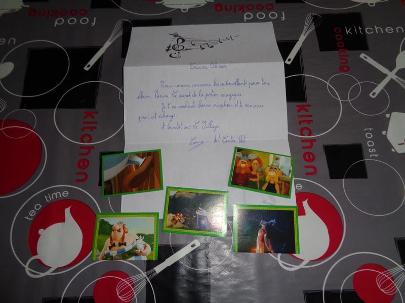 Les acquisitions de Robinékikoulapix - Page 37 Dsc00510