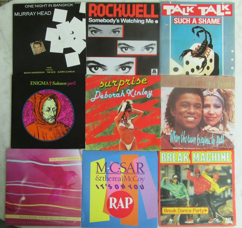 Le topic des amoureux du vinyle - Page 14 Img_3414