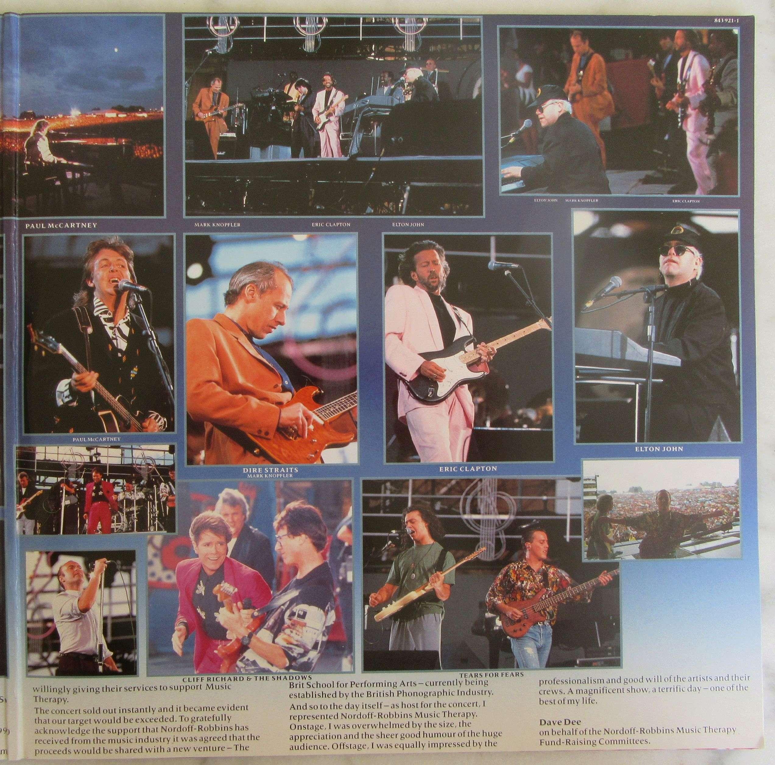 Le topic des amoureux du vinyle - Page 14 Img_3417