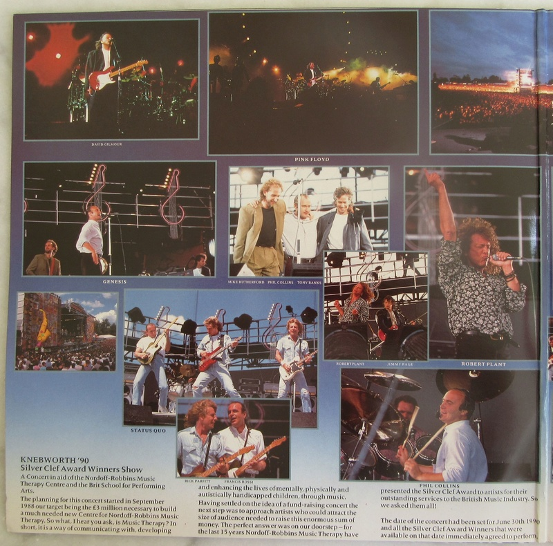 Le topic des amoureux du vinyle - Page 14 Img_3418