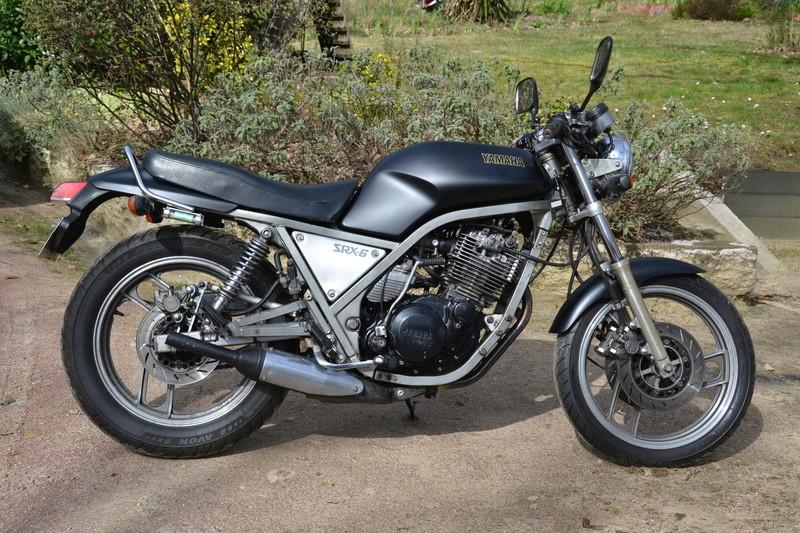 SRX 1 XL 003029 Dsc_0010