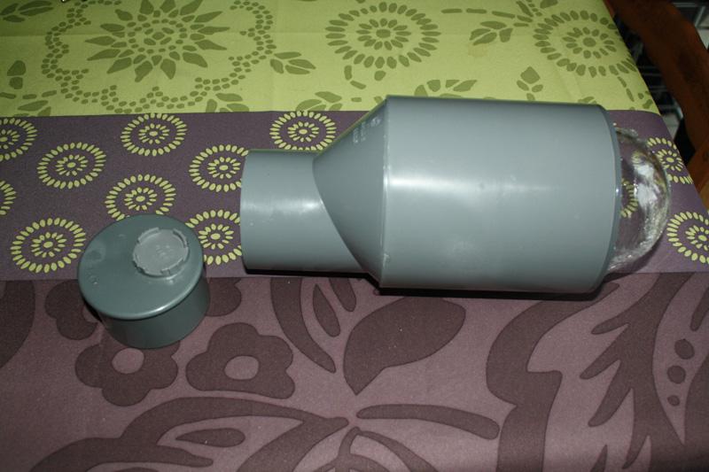 Test ASI 120MM Cam410