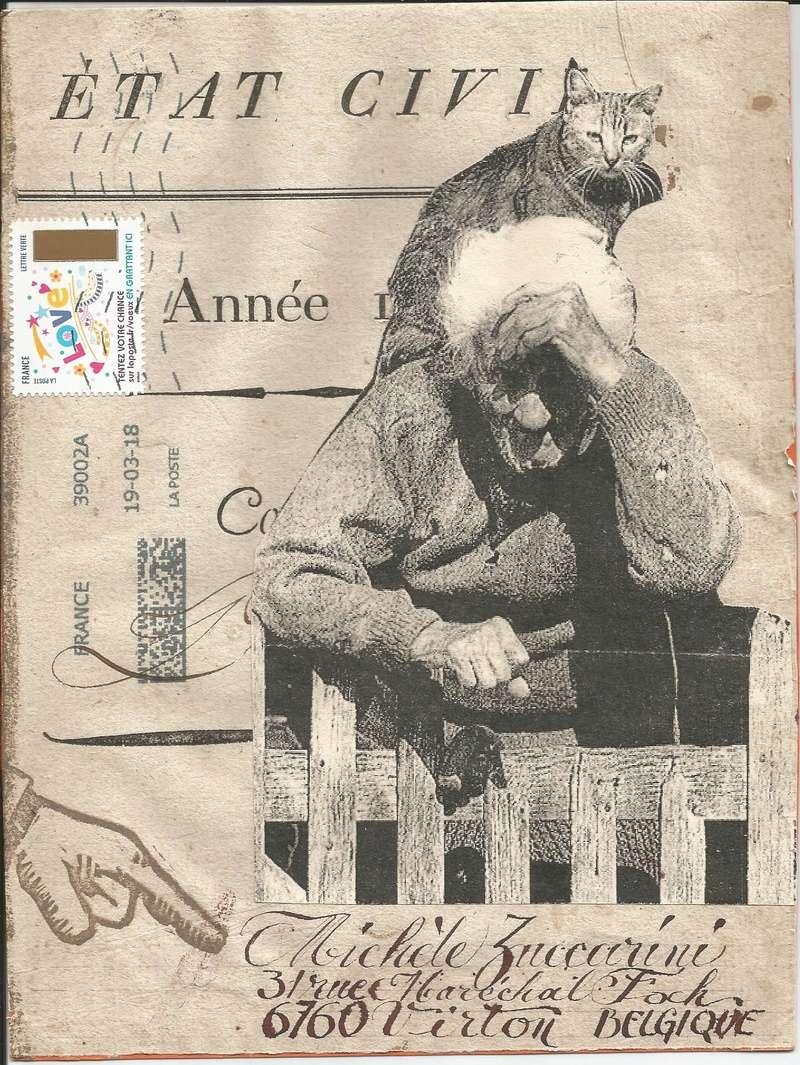Galerie Portraits De Grand Meres Page 17