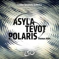 Thomas Adès Aduaes10