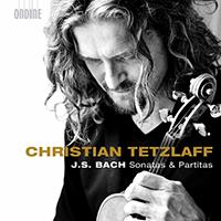 Bach - Sonates et partitas pour violon seul - Page 8 Bach_s11
