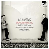 Bartok - Concertos (piano, violon, alto) - Page 2 Bartui10