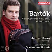 Bartok - Concertos (piano, violon, alto) - Page 2 Bartui11