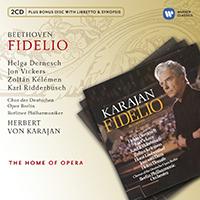 Fidelio - Beethoven - Page 6 Beetho10