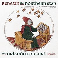 Les meilleures sorties en musique médiévale - Page 2 Beneat10