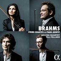 La musique de chambre de BRAHMS - Page 7 Brahms10