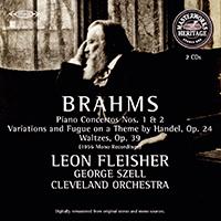 Les concertos pour Piano de Brahms - Page 9 Brahms13