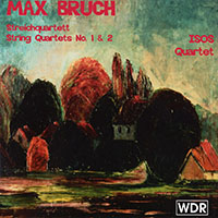 Max Bruch (1838-1920) - Page 2 Bruch_10